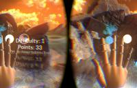 Bubbles Screenshot - bubbles screenshot leap motion gameplay high resolution
