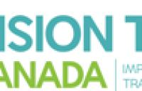 Vision Therapy Canada logo - vision therapy canada lazy eye strabismus binocular vision