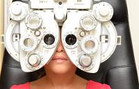 eye exam child - vision exam eye exam vision children vision screening eye test vision test optometrist visual acuity high resolution